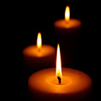 Recent Obituaries   Tabone-Komorowski Funeral Home