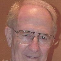 James M Flerchinger